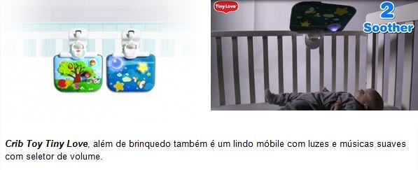 crib-toy-tiny-love